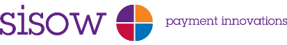 logo_sisow.png